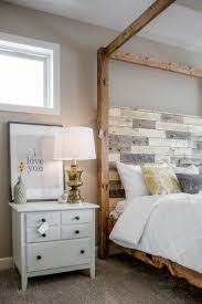 home decor stores mn 516 best master bedroom and guest room images on pinterest