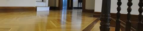 Laminate Floor Polisher Custom Hardwood Flooring Braintree Dan U0027s Custom Hardwood Floors