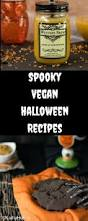 126 best vegan halloween images on pinterest halloween recipe