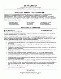 Actuary Resume Example by Resume Keyword Examples How To Write A Resume To Join A Club Top