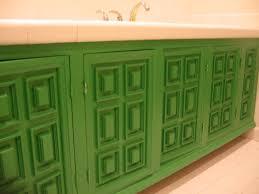 commercial bathroom accessories design ideas toilet parion for