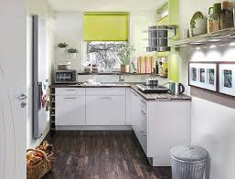 kleine kche einrichten kleine küchen bestmöglich nutzen wohnen