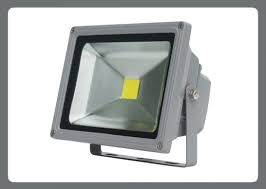 commercial outdoor led flood light fixtures led ceiling light fixtures residential outdoor bulbs walmart