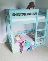 Mini Bunk Beds Ikea Toddler Bunk Beds Ikea Kreditevergleichen Club