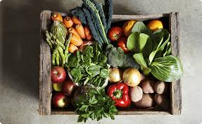 fruits delivery fruit and veg delivery how organic can change your