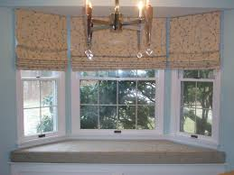 kitchen drapery ideas large window curtain ideas bow window curtain rod modern kitchen