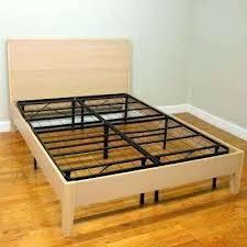 Costco Bed Frame Metal Costco Bed Frame Bed Frame King Cal King Metal Bed Frame Cal