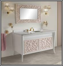 Shabby Chic Bathroom Accessories Sets Shabby Chic Bathroom Decor Bathroom Home Design Ideas Qeprwwypog