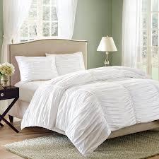 Seafoam Green Comforter Green Comforter Sets