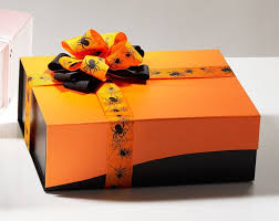 gift wrap boxes 37 best boxes images on gift boxes gifts and crafts