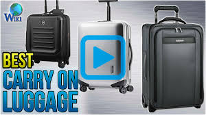 united airlines baggage sizes 100 united charging for carry on bags united u0027s infuria 100