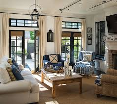 Best  Navy Family Rooms Ideas On Pinterest Blue Living Room - Furniture family room
