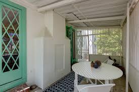 charming 1920s cottage in eagle rock asks 649k curbed la