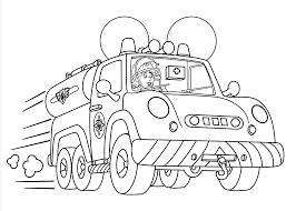 handy manny tools coloring pages penny from fireman sam coloring pages for kids printable free