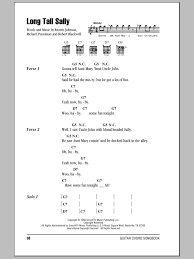 Long As I Can See The Light Chords Sheet Music Digital Files To Print Licensed Guitar Chords Lyrics