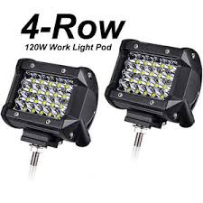 small led lights ebay