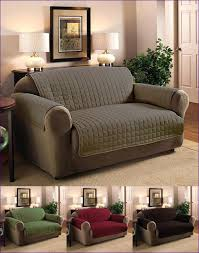 couch slipcovers for reclining sofa u2013 stjames me