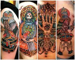 needles and sins tattoo blog artist spotlight robert ryan