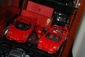 ferrari j50 interior ferrari die cast models wheels out bburago and maisto in