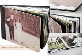 custom photo albums 30 ways to stockpile your memories awesome wedding