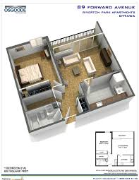 1 bedroom apartment for rent ottawa bedroom modern one bedroom apartment ottawa on for rent in 207