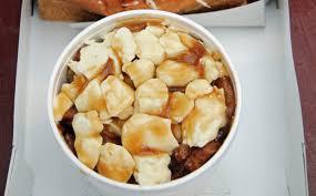 la cuisine de bernard madeleine cantine bernard roadfood