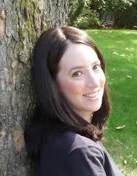 Flying Blind Deborah Cooke Hopelessly Devoted Bibliophile June 2011