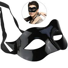 bauta mask aliexpress buy hallowmas venetian bauta mask half party