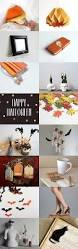 not too shabby by ginger on etsy pinned with treasurypin com
