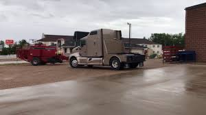2010 kenworth trucks for sale 2010 kenworth t660 for sale youtube