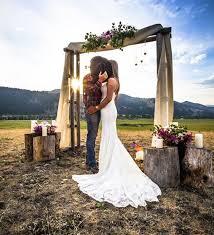 wedding arches ideas country wedding best 25 country wedding arches ideas on