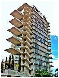 exim tower dar es salaam spasm design architects 1 cool