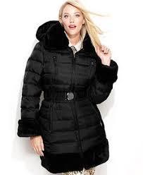 Womens Winter Coats Plus Size Steve Madden Plus Size Coat Colorblock Pea Coat Plus Size Coats