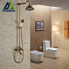 Complete Bathroom Design PromotionShop For Promotional Complete - Complete bathroom design