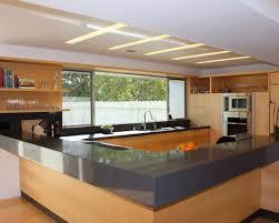 Small L Shaped Kitchen Designs Kitchen Islands Kitchen Interior Smart Kitchen Interior With L