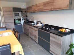 cuisine ardoise et bois plan de travail cuisine ardoise top plan de travail cuisine