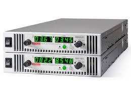 High Voltage Bench Power Supply - programmable power supply u2013 revine technologies