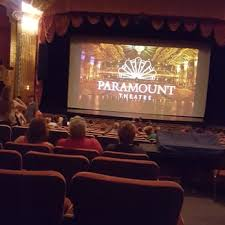 paramount theatre 67 photos u0026 77 reviews performing arts 23