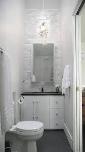 bathroom bathroom decor ideas small bathroom renovation ideas