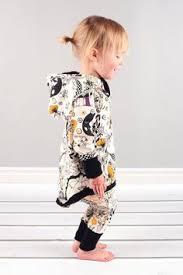 brindille u0026 twig free hoodie pattern i love all her patterns