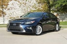 lexus in dallas fort worth area fort worth used models for sale serving arlington dfw