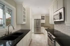 black and white kitchen decorating ideas black white cow kitchen decor ideas cow kitchen décor for