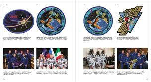 italienische len designer design for space soviet and russian mission patches de