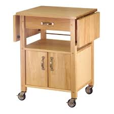 Kitchen Carts Islands Kitchen Carts Islands 28 Images Shop Home Styles Brown