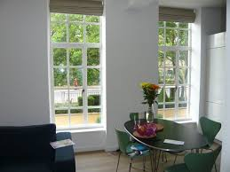 Blinds Up Bottom Up Roller Blinds With Two Height Settings In North London