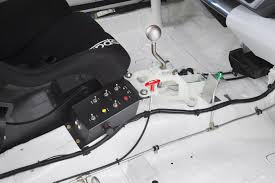 100 2011 honda crv service repair manual honda honda crv