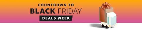 amazon black friday deals store 2016 amazon canada black friday deals store launches iphone in