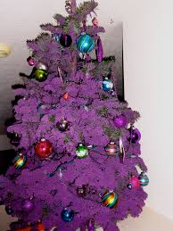 Natural Christmas Tree For Sale - decorating amusing natural fir flocked christmas tree for