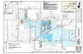 Map Of West Michigan by Moving Toxic Plume A Concern For Oshtemo Drinking Water Wmuk