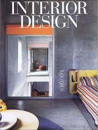 press u2014 farrago design new york design new york bespoke furniture